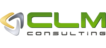 CLM Consulting SRL